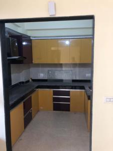 Gallery Cover Image of 1200 Sq.ft 2 BHK Independent Floor for rent in Orchid Island, Sector 51 for 30000