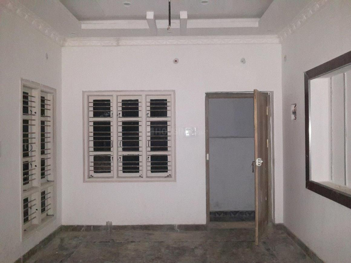 Living Room Image of 1100 Sq.ft 2 BHK Independent House for buy in Battarahalli for 6600000