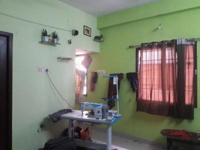 Gallery Cover Image of 400 Sq.ft 1 BHK Apartment for rent in Madanankppam for 5000