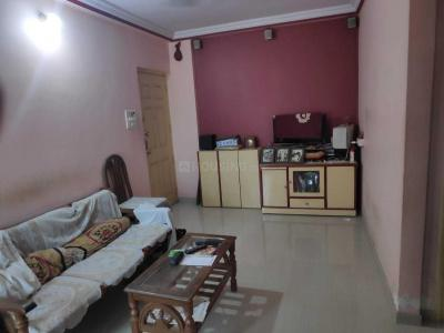 Gallery Cover Image of 875 Sq.ft 2 BHK Apartment for buy in Dombivli East for 5900000