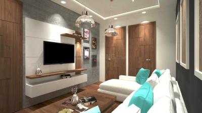 Gallery Cover Image of 1200 Sq.ft 5 BHK Villa for buy in Vikaspuri for 42500000