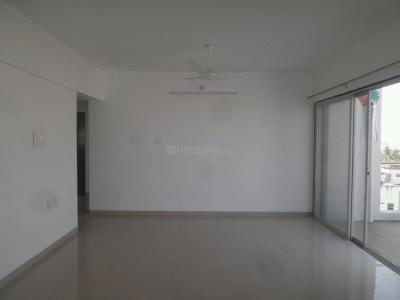 Gallery Cover Image of 950 Sq.ft 2 BHK Apartment for rent in Kharadi for 24000