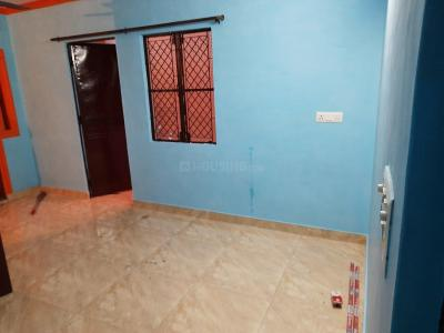 Gallery Cover Image of 365 Sq.ft 1 BHK Independent Floor for rent in Kalkaji for 11000