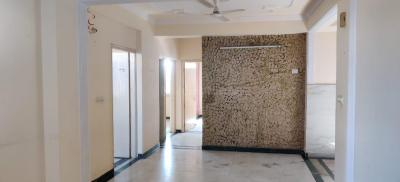 Gallery Cover Image of 1900 Sq.ft 3 BHK Apartment for buy in Sector 18 Rohini for 16500000