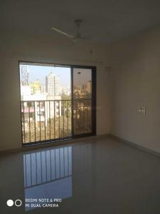 Gallery Cover Image of 720 Sq.ft 2 BHK Apartment for rent in Borivali West for 32000