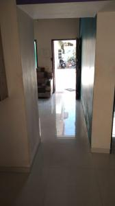 Gallery Cover Image of 1447 Sq.ft 1 BHK Independent House for buy in Prabhat for 6000000