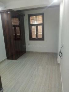 Gallery Cover Image of 1000 Sq.ft 2 BHK Independent Floor for rent in Mahavir Enclave for 15000