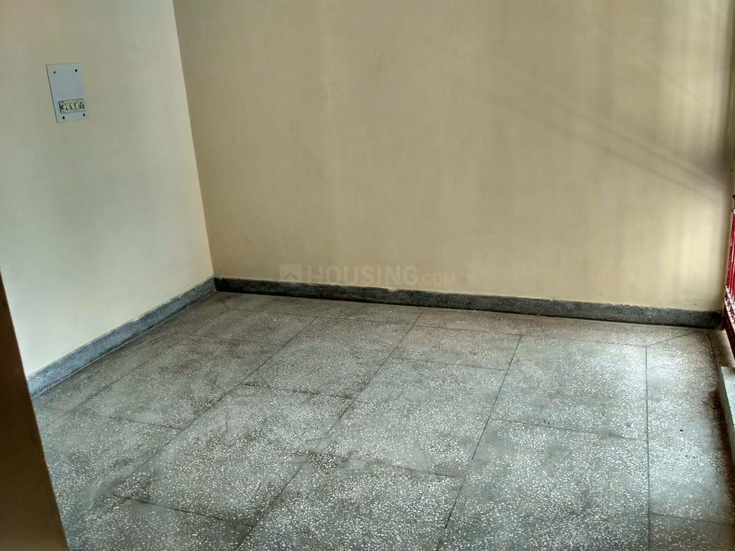 Bedroom Image of 1100 Sq.ft 2 BHK Apartment for rent in Sector 19 Dwarka for 19000