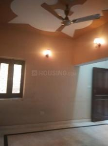 Gallery Cover Image of 820 Sq.ft 2 BHK Independent Floor for rent in Tagore Garden Extension for 20000