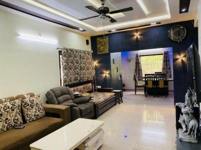 Gallery Cover Image of 2200 Sq.ft 4 BHK Apartment for buy in Sterling White Field, Kondapur for 18000000