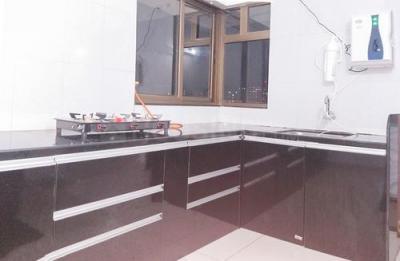 Kitchen Image of 2501 T 6 Blue Ridge in Maan