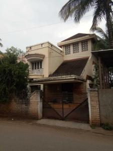 Gallery Cover Image of 2586 Sq.ft 3 BHK Independent House for rent in Dhankawadi for 15000