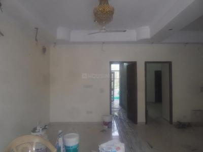 Gallery Cover Image of 1000 Sq.ft 2 BHK Apartment for rent in Sector 41 for 16000