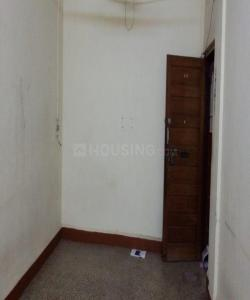 Gallery Cover Image of 525 Sq.ft 1 BHK Apartment for rent in Ramnagar for 9000