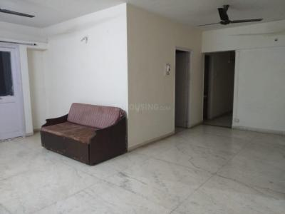 Gallery Cover Image of 1075 Sq.ft 3 BHK Apartment for rent in Viman Nagar for 31000