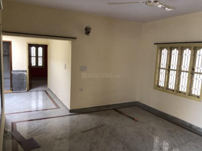 Gallery Cover Image of 1700 Sq.ft 3 BHK Independent House for rent in Basavanagudi for 30000