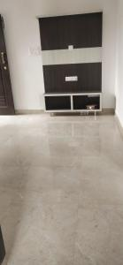 Gallery Cover Image of 650 Sq.ft 1 BHK Independent Floor for rent in HSR Layout for 22000