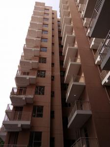 Gallery Cover Image of 850 Sq.ft 2 BHK Apartment for rent in Sector 86 for 7000