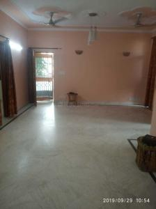 Gallery Cover Image of 1320 Sq.ft 2 BHK Apartment for rent in Sector 6 Dwarka for 22500