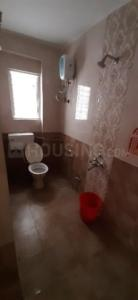 Bathroom Image of PG 4040841 Vadgaon Budruk in Vadgaon Budruk