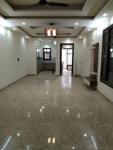 Gallery Cover Image of 1450 Sq.ft 3 BHK Independent Floor for buy in Vasundhara for 7800000