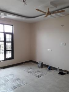 Gallery Cover Image of 1500 Sq.ft 3 BHK Apartment for rent in Kalyan Apartment, Kalyanpur for 12280