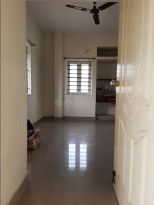 Gallery Cover Image of 1135 Sq.ft 2 BHK Apartment for buy in Kattupakkam for 6000000