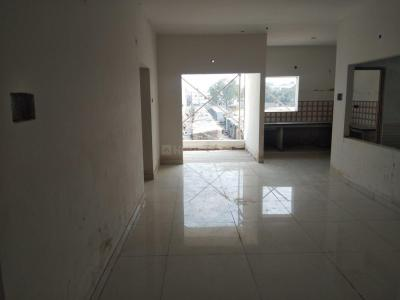 Gallery Cover Image of 1511 Sq.ft 3 BHK Apartment for buy in Attapur for 6799500