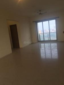 Gallery Cover Image of 2664 Sq.ft 3 BHK Apartment for buy in Malad West for 65000000