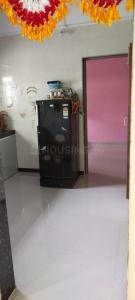 Gallery Cover Image of 470 Sq.ft 1 BHK Apartment for rent in Bimbisar Nagar, Goregaon East for 21000