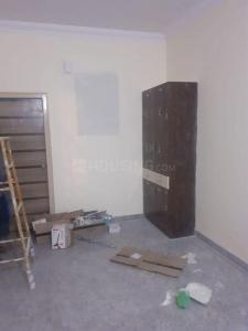 Gallery Cover Image of 700 Sq.ft 2 BHK Independent Floor for rent in Hebbal for 12000