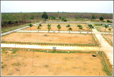 1200 Sq.ft Residential Plot for Sale in Sivanchetti Gardens, Bangalore