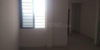 Gallery Cover Image of 1150 Sq.ft 2 BHK Apartment for rent in Chehar Maruti Bliss, New Maninagar for 7500
