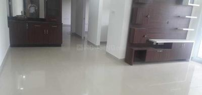 Gallery Cover Image of 1100 Sq.ft 3 BHK Apartment for rent in Perumbakkam for 20000