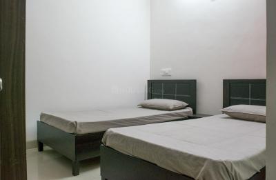 Bedroom Image of Sudharshan Nest in Jayanagar
