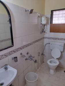 Gallery Cover Image of 1250 Sq.ft 4 BHK Villa for buy in Pratap Nagar for 8000000