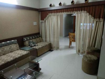 Gallery Cover Image of 1700 Sq.ft 3 BHK Apartment for buy in Palasia for 11000000