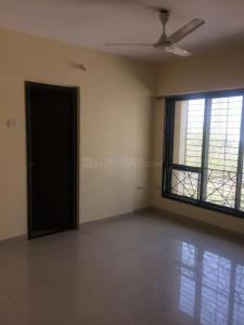 Gallery Cover Image of 860 Sq.ft 2 BHK Apartment for rent in Kandivali East for 32000