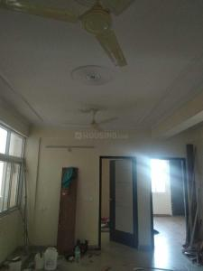 Gallery Cover Image of 1193 Sq.ft 2 BHK Apartment for rent in Bhopura for 7500