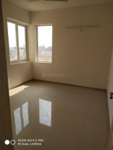 Gallery Cover Image of 1395 Sq.ft 3 BHK Independent Floor for buy in Sector 65 for 10100000