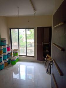 Gallery Cover Image of 1150 Sq.ft 3 BHK Apartment for rent in Rashmi Classic, Nalasopara East for 12000