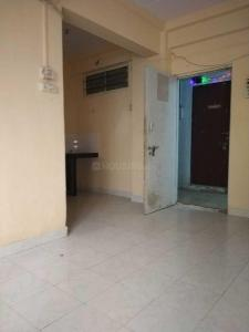 Gallery Cover Image of 225 Sq.ft 1 RK Apartment for rent in Malad West for 8500