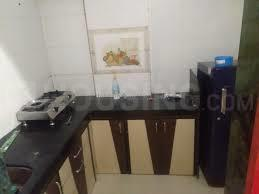 Gallery Cover Image of 1150 Sq.ft 2 BHK Apartment for rent in Seawoods for 30000