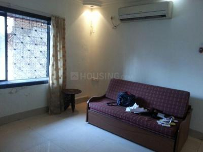 Gallery Cover Image of 650 Sq.ft 1 BHK Apartment for rent in Chembur for 26500