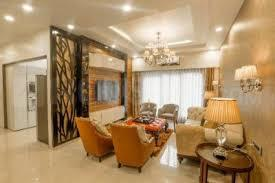 Gallery Cover Image of 1700 Sq.ft 4 BHK Apartment for buy in Govandi for 39500000