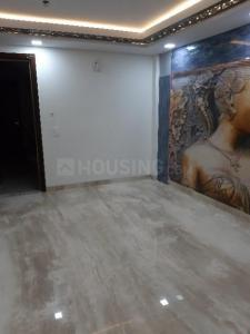 Gallery Cover Image of 1000 Sq.ft 2 BHK Independent Floor for buy in Ramesh Nagar for 10000000