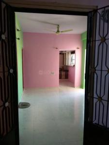 Gallery Cover Image of 855 Sq.ft 1 BHK Apartment for buy in Science City for 2700000
