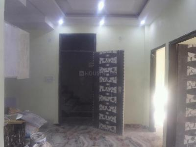 Gallery Cover Image of 600 Sq.ft 2 BHK Independent Floor for buy in Shahdara for 3200000