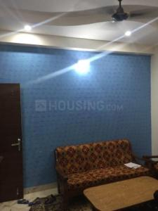 Gallery Cover Image of 1350 Sq.ft 2 BHK Apartment for buy in Shastri Nagar for 2450000