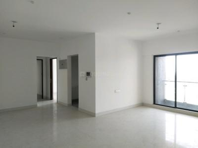Gallery Cover Image of 1950 Sq.ft 3 BHK Apartment for rent in Andheri West for 120000